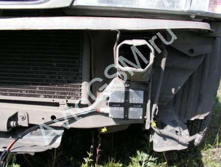 фонокорректор ламповый по схеме е комиссарова. схемы генераторов.