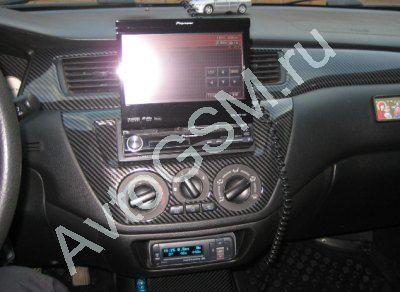 ГОСТ 212012011 Система проектной документации для