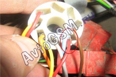 ... схема Схема электрическая ресанта саи