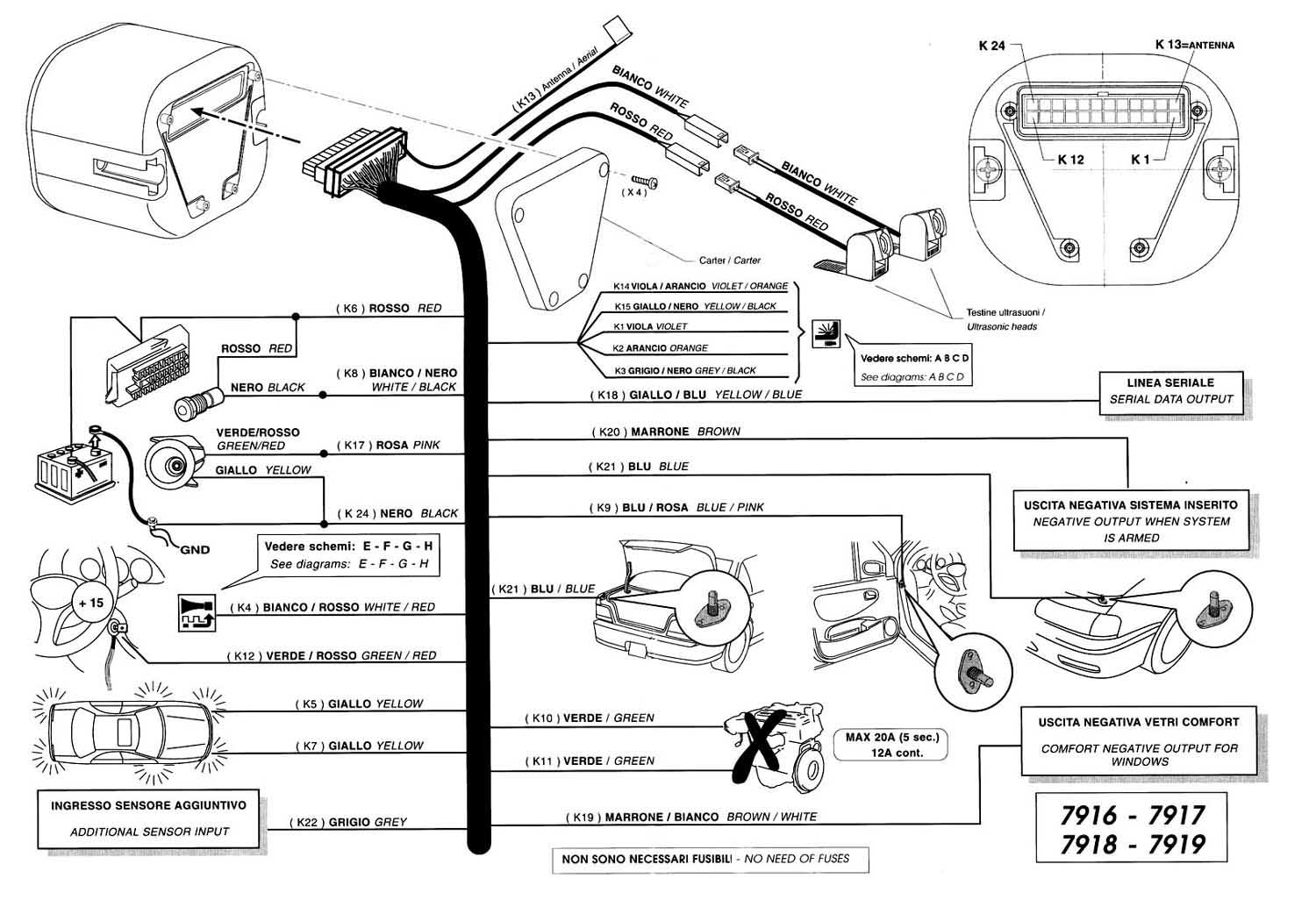 Three Phase Generator Wiring Diagram likewise Iveco Daily Euro 4 Repair Manual besides 1982 Chevy S10 Ignition Switch Wiring Diagram Wiring Diagrams additionally Art002 together with How To Wire A Switch And An Outlet In Same Box. on auto electrical wiring