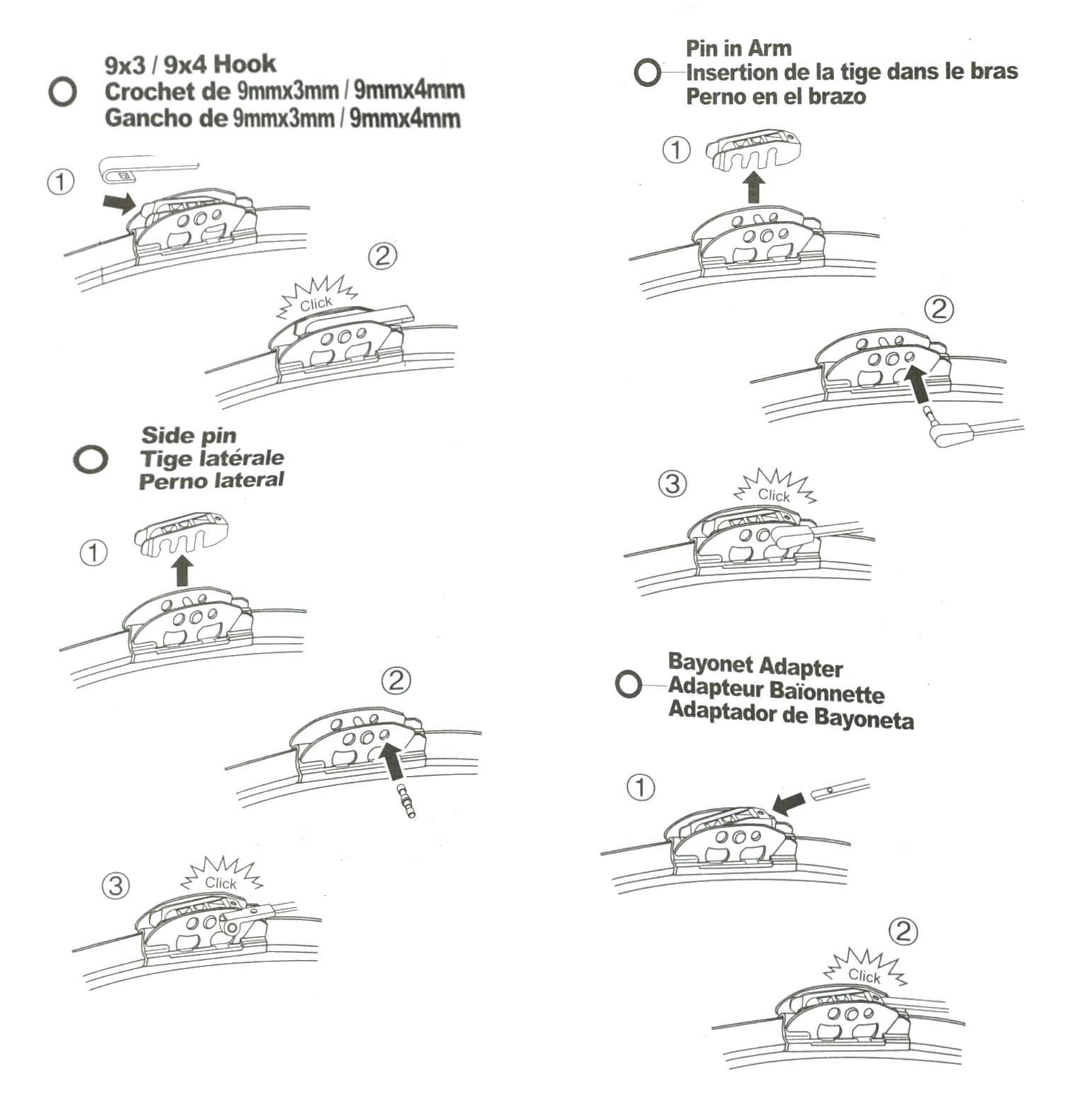 схема электрическая эхолота humminbird