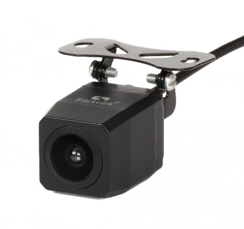Камера заднего вида Blackview IC-01 Wide - фото 3