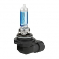 Комплект галогенных ламп MTF Light Vanadium HB4 55W 12V (артикул 3300)