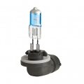 Комплект галогенных ламп MTF Light Vanadium H27/881 27W 12V (артикул 3613)