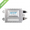Комплект ксенона MTF Light Energy changer H10 4300K 12V 35W/45W (артикул 15764)