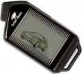 Сигнализация аллигатор 434 mhz