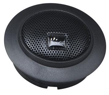 Автоакустика Kicx Gorilla Bass Mid