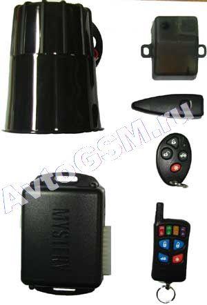 Руководство по эксплуатации, техническому обслуживанию и - Инструкция пользования ipod touch 8gb.