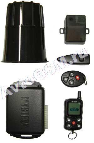 Стиральная машина INDESIT IWSB 6105 (CIS) - магазин БВТ - Mystery mx 7 инструкция.