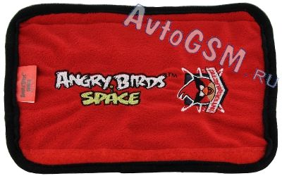 �������� �� ������ ������������ Angry Birds Space AB037 (73037) - ��������� �������� �� �����, ����� �������� � ���������, ����� ������ (������� 9316)