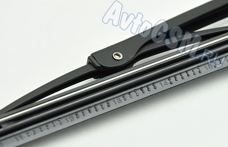 artway AF-660
