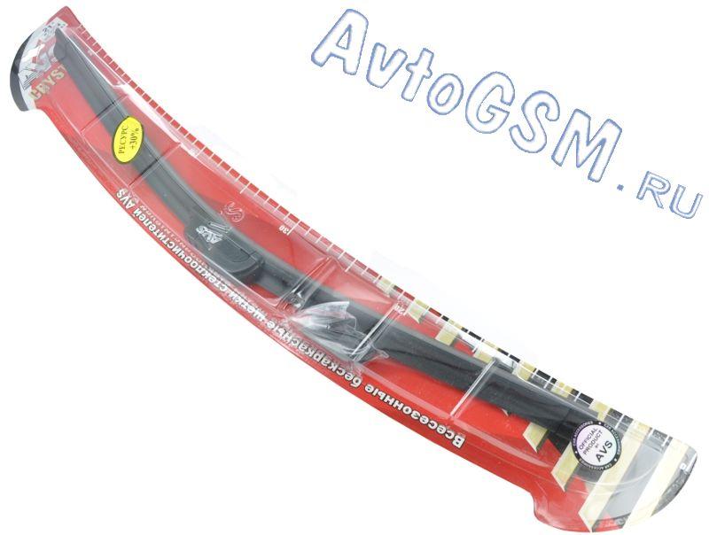 avs Basic Line 21 дюйм (53 см)