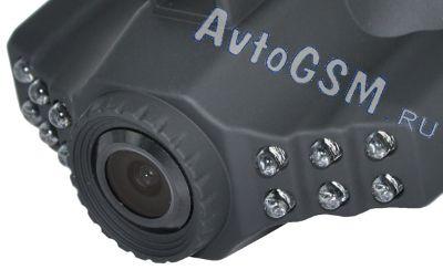 Avs 710 видеорегистратор