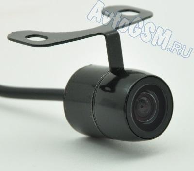 Защита камеры синяя спарк самостоятельно купить посадочные шасси белые mavic pro