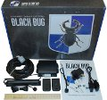 �������������� ������� BLACK BUG Plus BT-71F ������������ Z  (������� 4151)