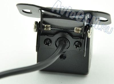 Камера заднего вида Blackview IC-01 Pro - фото 10