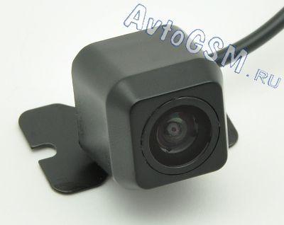 Камера заднего вида Blackview UC-01 - фото 4