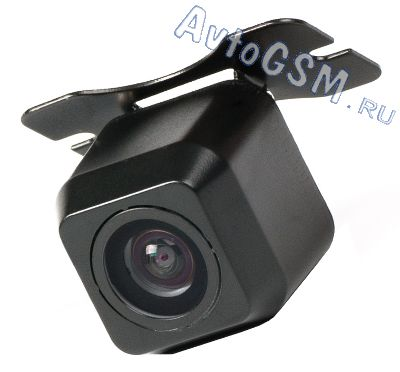 Камера заднего вида Blackview UC-01 - фото 3