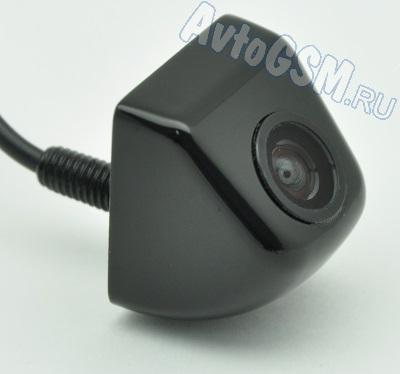 Камера заднего вида Blackview UC-23 White (металл) - фото 10
