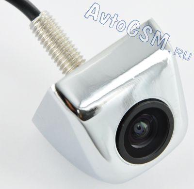 Камера заднего вида Blackview UC-24 (металл) - фото 11