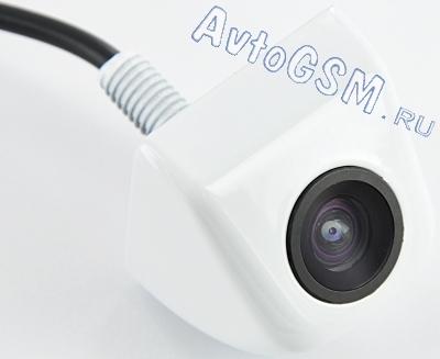 Камера заднего вида Blackview UC-10 (металл) - фото 8