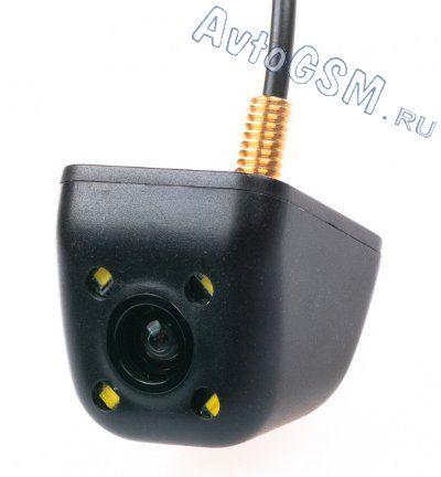 Камера заднего вида Blackview UC-29 - фото 3