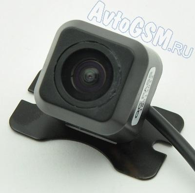 Камера переднего вида Blackview UFC-01 - фото 3