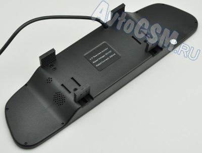 Парктроник Blackview PS-4.1-18 Black