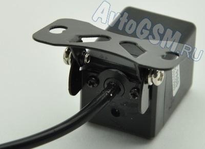 Камера заднего вида Blackview IC-01 Wide - фото 9