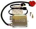 Комплекты ксенона / Биксенона.  Магазин автотоваров.  Купить Блок розжига для ксенона Sho-ME D2S/D2R.