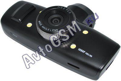 Видеорегистратор fhd 1080p цена