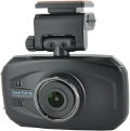 ������������� ���������������� Car Camcorder E720 SHD - ����� Super HD, ������� 3 �����, ���� ������ 160 ��������, 6-���������� ��������, G-������  (������� 9603)