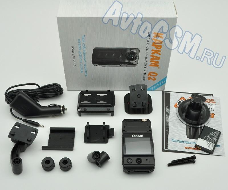мpvr-208.купить портативный видеорегистратор с видеокамерой на флэш-карте.мобильная запис