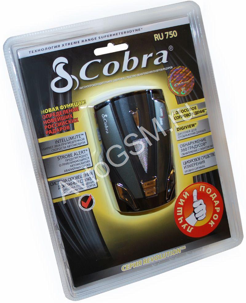 Cobra 750 Ru инструкция - фото 7