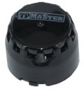 �������� ������ ��� ������� �������� �������� � ����� TPMaSter TPMS Smart (�������� ��� Steel Mate TPMS-8886) (������� 6765)
