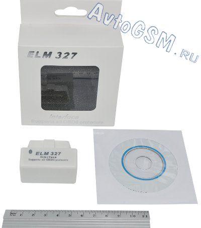http://avtogsm.ru/products_pictures/elm-327-kcr_vv.jpg