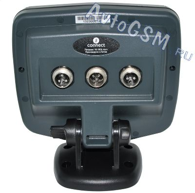 ����������� ������ JJ-Connect Fisherman 760 Duo - 5-��������  �������,  ���������� ������ 320�480 ����., �������� ����������,  ����. ������� ���������� - 300 �. (������� 7708)