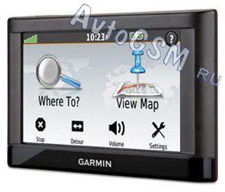 обновление карт на навигаторе Garmin - фото 3