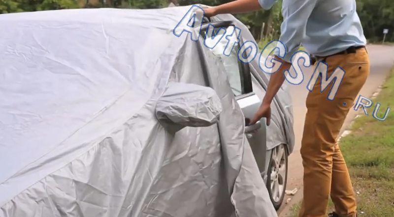 Авточехлы из экокожи на Suzuki Jimny | «В-чехол»
