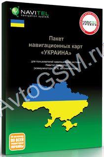 диалоджис рено скачать бесплатно на русском 2015