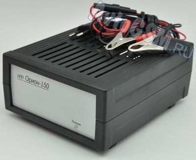 Устройство Орион PW-150 - фото 10