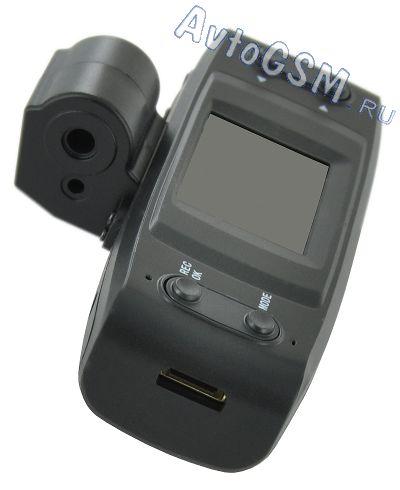 Parkcity dvr hd 350 видеорегистратор