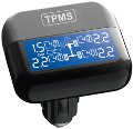 ������� �������� �������� � ����������� � ����� TPMaSter TPMS  4-03