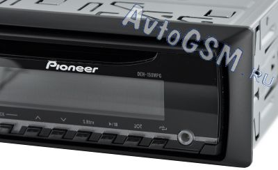 cd pioneer deh 150mpg 50w cd pioneer deh 150mpg 50w publicscrutiny Images