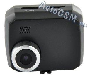 Видеорегистратор Prestige 500 WiFi - фото 9