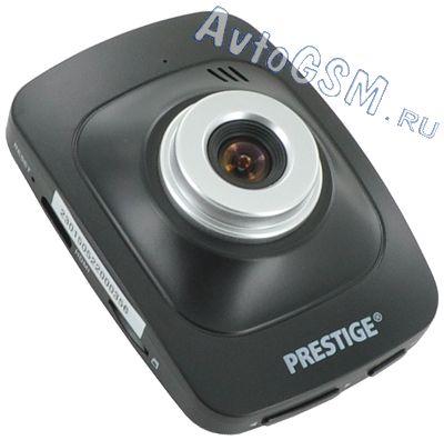 Видеорегистратор Prestige 535 - фото 5