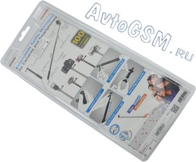 Интернетмагазин оригинальных подарков USEL Gadget shop