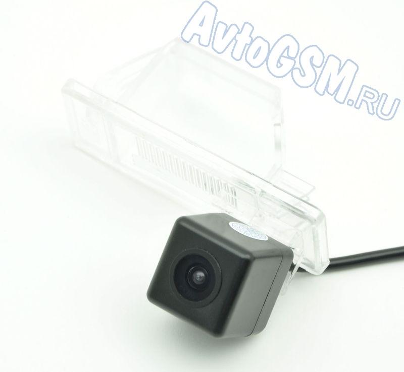 Посмотреть защита камеры черная спарк очки виртуальной реальности из китая