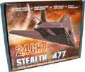 ������������ Stealth 477 (�� �� Pandect IS-477 ������ ��� ������ �������) (������� 1130)