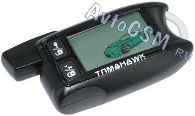 Инструкция По Установке Tomahawk 9.3 - фото 10